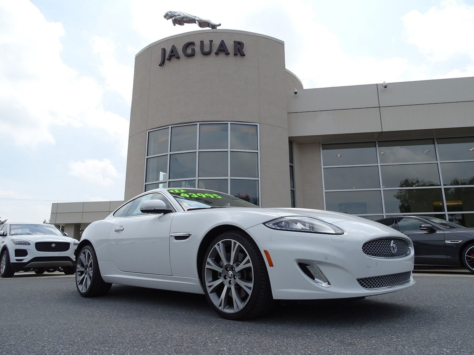 fs sale certified for southwest owned buy xkr private s jaguar classifieds forum trade pre img