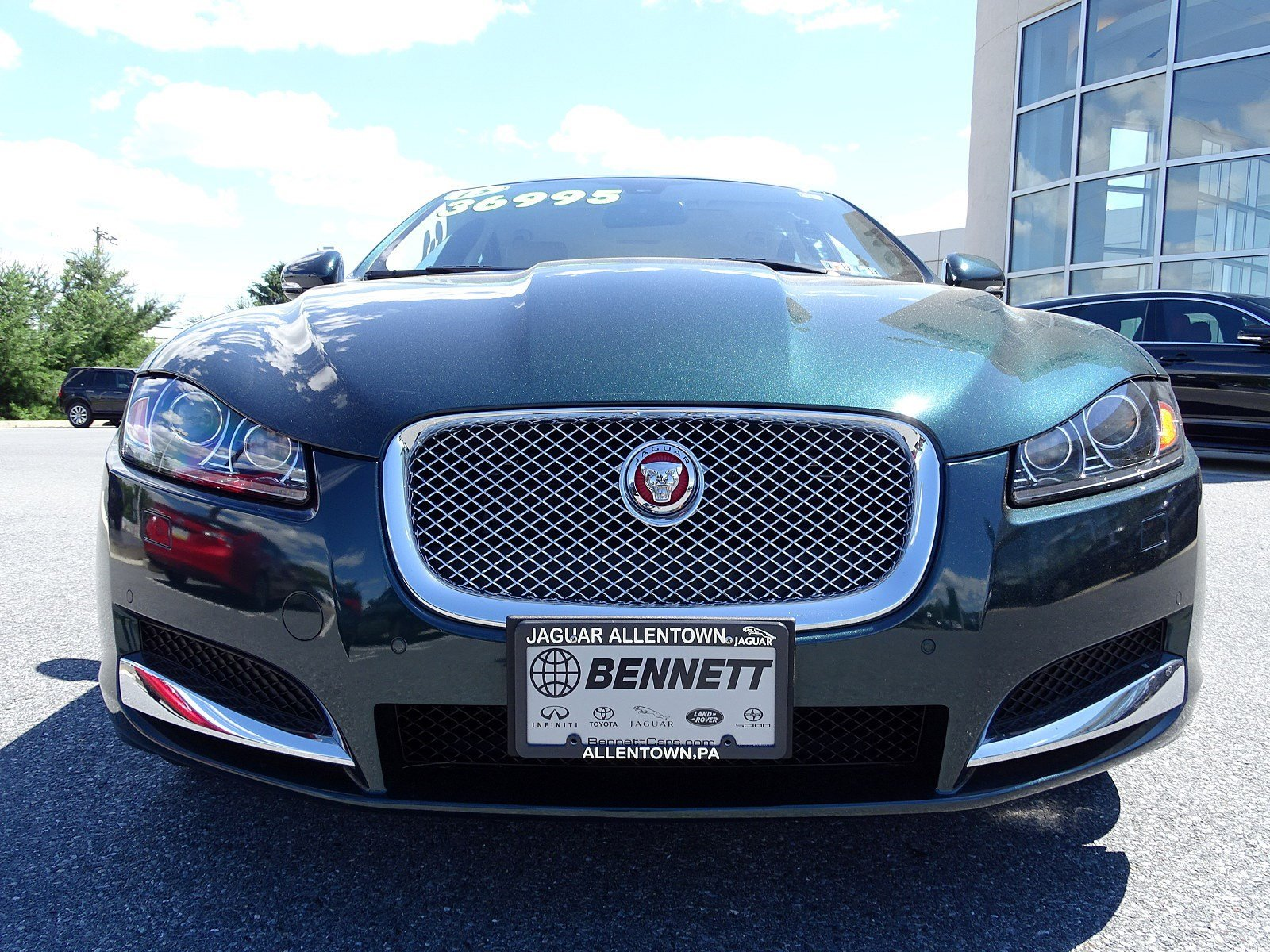 wheel convertible drive w inventory f all pre used type maintenance prepaid owned r cpo jaguar