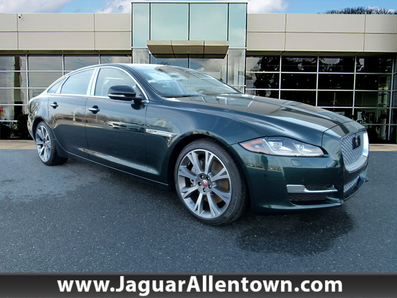 0bb472b7d9b87f047f17ef590bab8f26 Great Description About 2010 Jaguar Xj for Sale