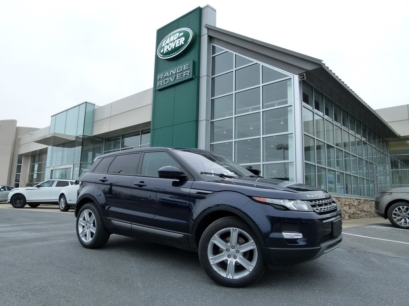 pure used land redondo plus evoque sale for stock range c htm landrover beach rover